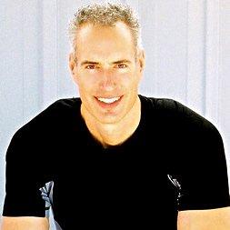 David Wargo